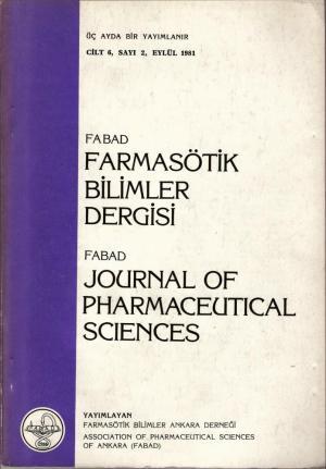 1981, 6 (2) – 1986, 11(4).