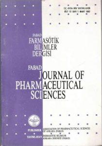 1987, 12(1) – 1992, 17(4).
